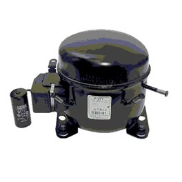 KOMPRESOR ELECTRO LUX P12TY +(R12)