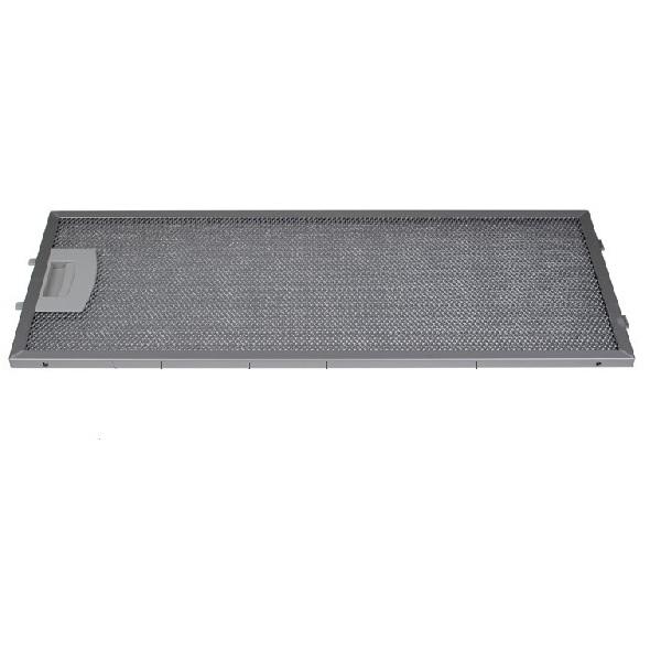 poklopac aspiratora bosch siemens metalni 352813 internet prodaja 022 558 093. Black Bedroom Furniture Sets. Home Design Ideas