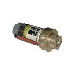 ELEKTROMAGNET GASNI ZA 630 EURO SIT 0006441