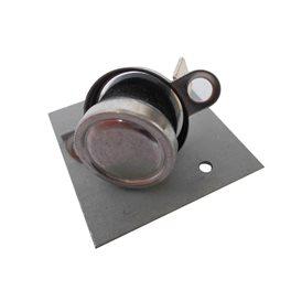 TERMOSTAT SIGURNOSNI BIMETALNI NZ 180°C FI16mm GORENJE 488348 521201
