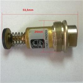 ELEKTROMAGNET GASNI MINI SIT 0006442 M10x1 SIT