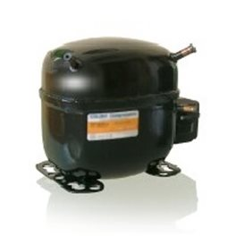 KOMPRESOR COLDEX TP210G 1033w R404a