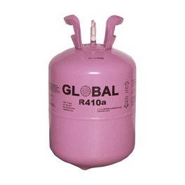 FREON R 410A 11.3 KG GLOBAL