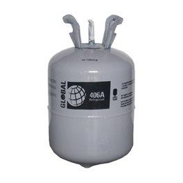 FREON R 406A 11.3 KG GLOBAL