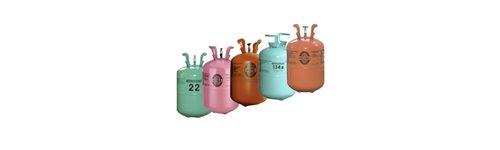 Freoni (i drugi gasovi) za rashladne uređaje